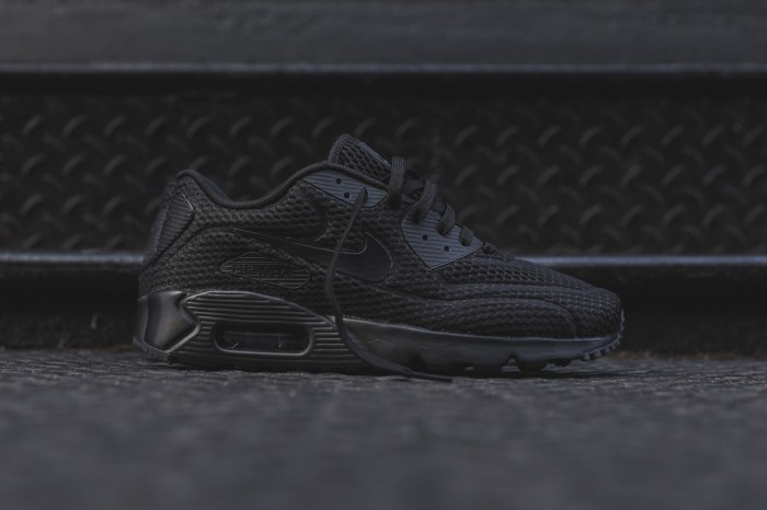 nike-air-max-90-br-triple-navy-triple-black-1111