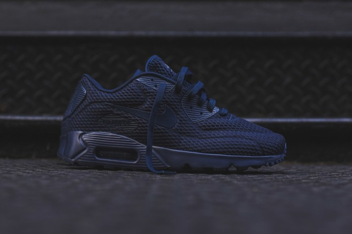 nike-air-max-90-br-triple-navy-triple-black-2222