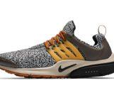 Nike Air Presto Safari