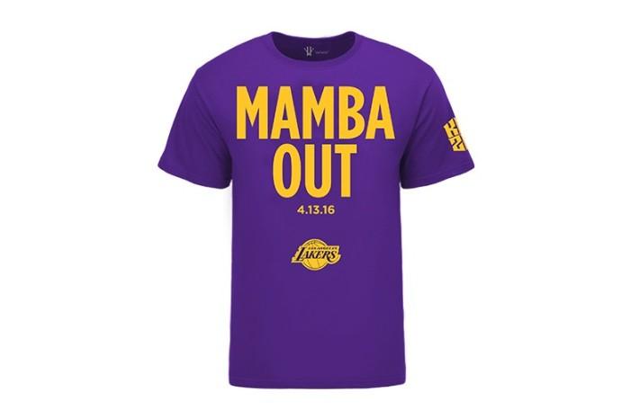 kobe-bryant-mamba-out-t-shirt-1