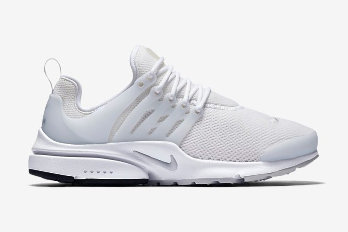 nike-air-presto-pure-platinum-1