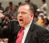 Tom Thibodeau hired by Wolves as coach and president