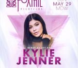 Kylie Jenner to Make DJ Debut in Las Vegas