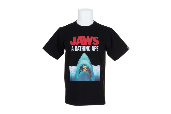 bape-jaws-ss16-1