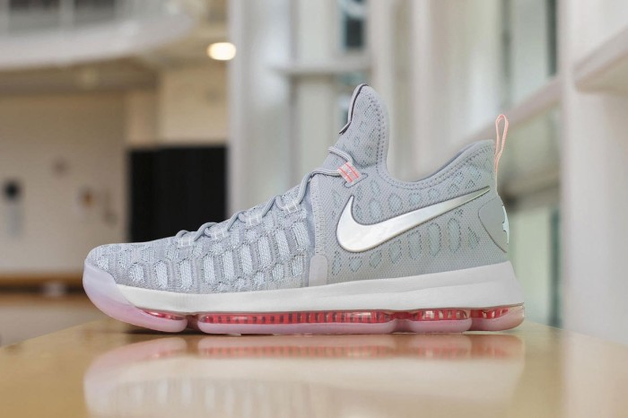 kevin-durant-nike-kd9-on-court-2-1