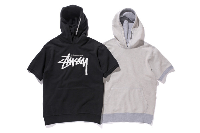 stussy-2016-summer-collection-19