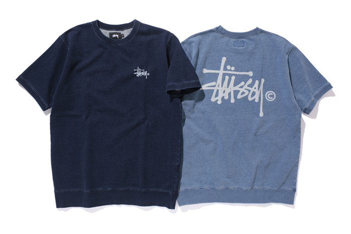 stussy-2016-summer-collection-22