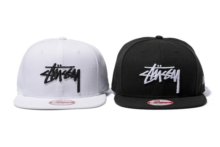 stussy-2016-summer-collection-42