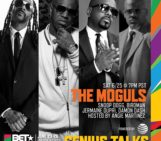 This Saturday at LA Live @ 7 pm catch me @snoopdogg @duskopoppington and @birdman5star Hosted By @angiemartinez