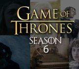 Game of Thrones Season 6 Finale Will Be Longest Episode Ever