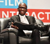 Does Troy Carter's Move to Spotify Signal the Start of a Music Industry Exodus?