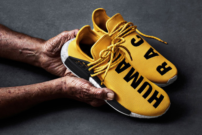 adidas-originals-pharrell-hu-nmd-retailer-list-1