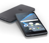 """BlackBerry's New Android Smartphone """"the World's Most Secure"""""""
