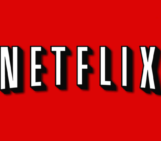 Netflix Signs With Comcast