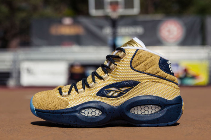 reebok-question-rucker-park-colorway-1-1