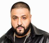 DJ Khaled Earns His First No. 1 Album on Billboard 200 Chart With 'Major Key'