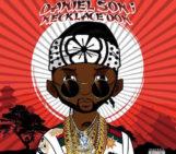 Mixtape: 2 Chainz (@2chainz) – Daniel Son Necklace Don