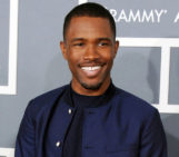 Frank Ocean's Album Is the Straw that Broke Universal Music's Back (and It May Get Him Sued)
