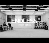 Frank Ocean (@Frankocean)- Endless