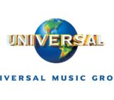 Universal Music Group Will No Longer Allow Apple Music Exclusives