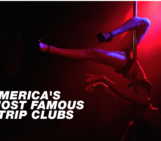 6 of the Most Unique Strip Clubs in America, BY HIGHSNOBIETY