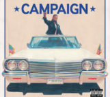Mixtape: Ty Dolla $ign (@tydollasign) – Campaign