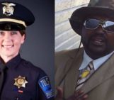Justice Department investigating Tulsa officer shooting Of Terence Crutcher