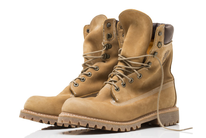 timberland-tribute-to-classic-yellow-boot-made-in-the-us-release-4-1