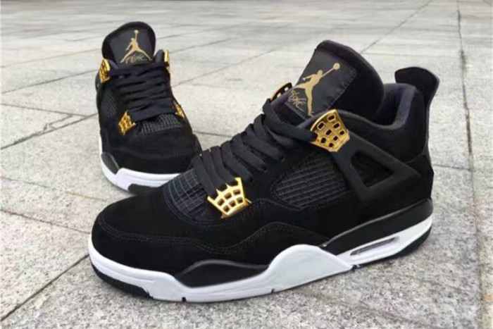 air-jordan-4-royalty-1-1