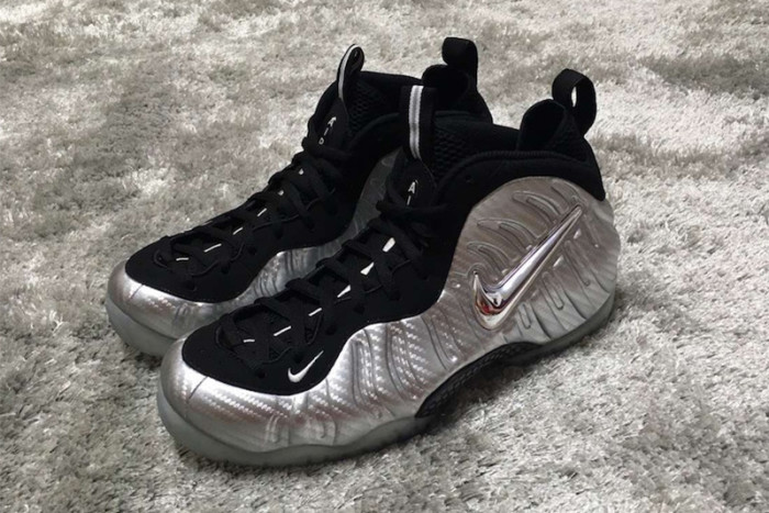 nike-air-foamposite-pro-metallic-silver-1
