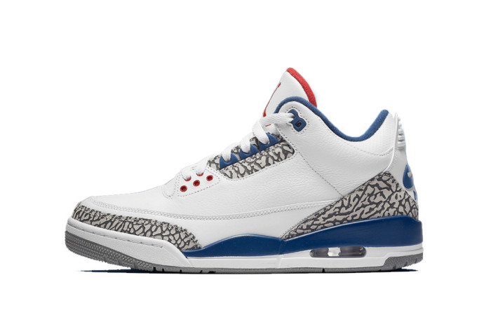 air-jordan-3-true-blue-official-images-01-1
