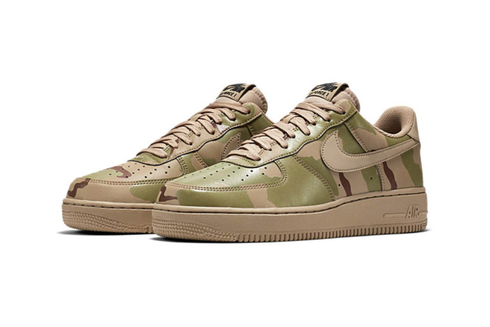 nike-air-force-1-low-reflective-desert-camo-01
