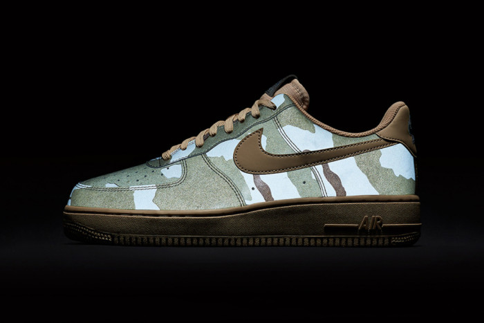 nike-air-force-1-low-reflective-desert-camo-05