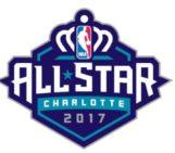 NBA All-Star balloting Change