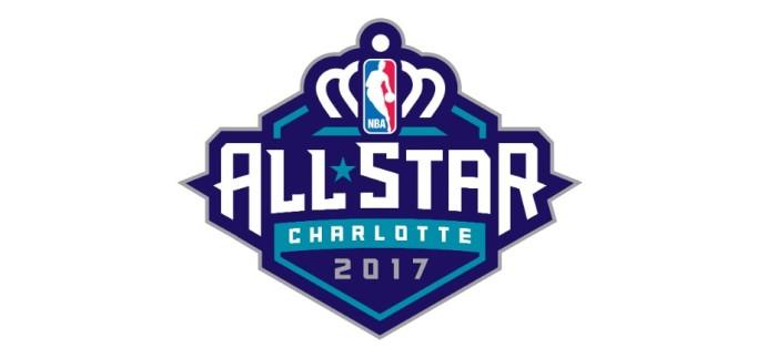 160214231524-2017-all-star-logo-charlotte-home-t1