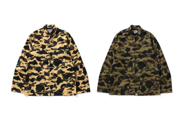 bape-2017-china-jackets-1-1