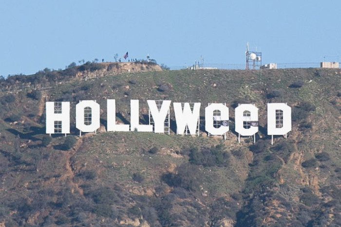 hollywood-changed-to-hollyweed-1
