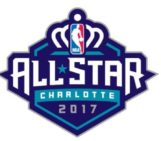 2017 NBA All-Star Starters Announced