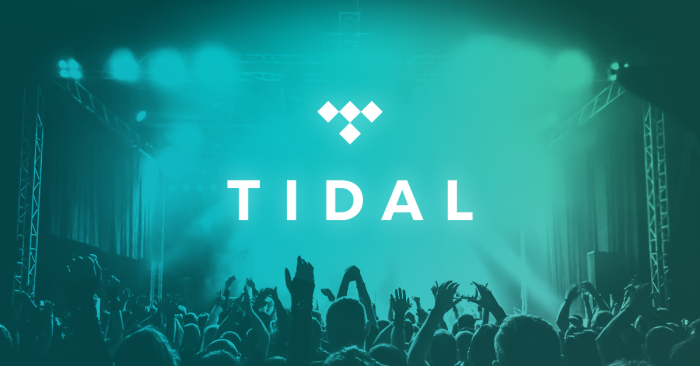 tidal-1-1