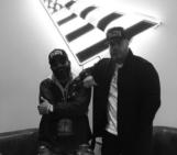 Jim Jones Signs to Roc Nation