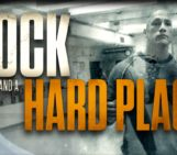 Trailer: Rock and A Hard Place
