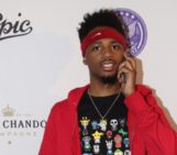 Metro Boomin, Southside, Lex Luger & More May Face Off In A Producer Beat Battle!