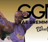 GGN News with Rae Sremmurd