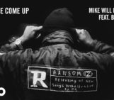 Mike WiLL Made It feat Big Sean – On the Come Up