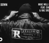 Mike WiLL Made-It Feat Chief Keef, & Rae Sremmurd – Come Down