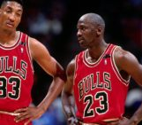 Michael Jordan's Best Play of Every NBA Playoff