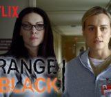 Trailer: Orange is the New Black