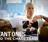 Trailer: The Defiant Ones: Cut To The Chase