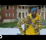 2 Chainz feat Migos– Blue Cheese