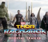 Trailer: Thor: Ragnarok